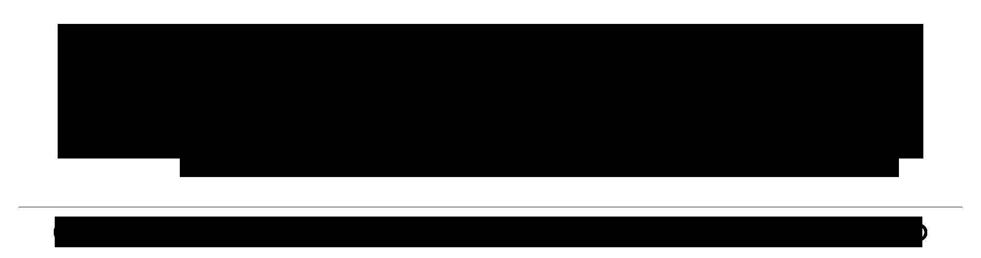 """Группа компаний """"Вайт Вейл"""" Официальный дистрибьютор на территории РФ"""